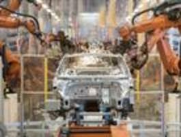handelsabkommen usa-china kostet deutsche exporteure milliarden