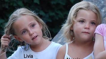 schweiz: seit neun jahren vermisst: neue bilder zeigen, wie die schepp-zwillinge heute aussehen könnten
