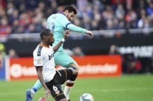 Champions League: Atalanta Bergamo gegen den FC Valencia live im TV & Stream
