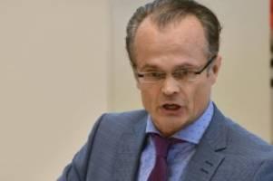 Gesundheit: CDU-Politiker unzufrieden mit Gefäßkrankheiten-Versorgung