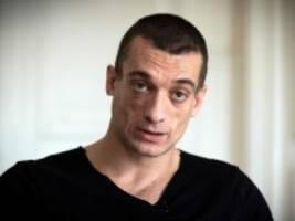 Wahlkampf-Skandal in Paris: Plattitüde im Rampenlicht