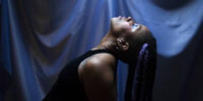 neues album von mhysa: tanz auf den ruinen