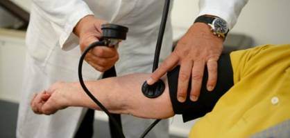 Studie prognostiziert geringere Beiträge bei Fusion der Krankenversicherungen