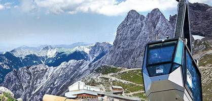 der bizarre streit um deutschlands zweithöchste bergbahn