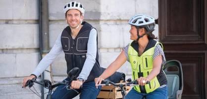 diese fahrrad-gadgets sorgen für mehr sicherheit