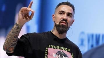 bushido: villa des rappers in kleinmachnow wird zwangsversteigert
