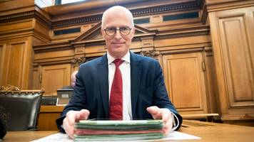 bürgerschaftswahl in hamburg: die hoffnung der spd