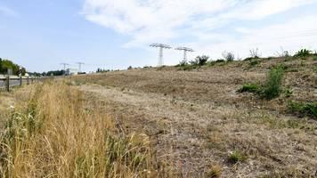 Grünes Licht für Bauarbeiten am Gimritzer Damm in Halle