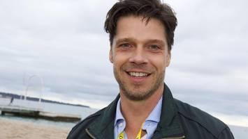 Erfrierungen der Zehen: Stephen Dürr gibt Update aus dem Krankenhaus