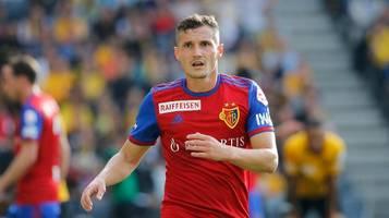 Taulant Xhaka: Bundesliga muss sich nicht vor Premier League verstecken