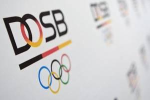 DOSB: Social Media für Mitgliedergewinnung wichtig