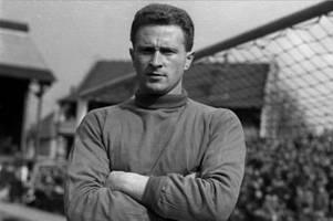 Manchester-United-Legende Harry Gregg ist tot