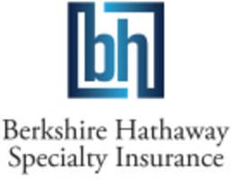 Berkshire Hathaway Specialty Insurance ernennt Daniel Weinmann zum Head Customer & Broker Engagement in Deutschland