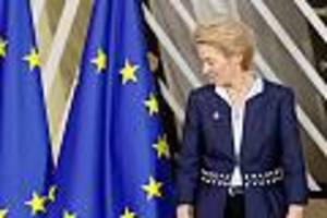 rabatte sollen abgeschafft werden - vor eu-sondergipfel zum haushalt: frankreich will, dass deutschland mehr zahlt