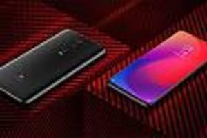 xiaomi erobert den markt - smartphones und vieles mehr zu fairen preisen: so lässt xiaomi die konkurrenz hinter sich