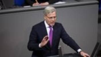 cdu-vorsitz: norbert röttgens statement im livestream
