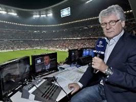 Reif über CL, Haaland und Bayern: Klopp sucht sich neue Herausforderung