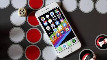 gerüchte: apples nächstes iphone kostet unter 500 euro und es soll am 31. märz kommen