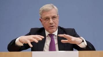 CDU-Krise: Es geht um die Zukunft der CDU: Röttgen begründet Kandidatur um Parteivorsitz