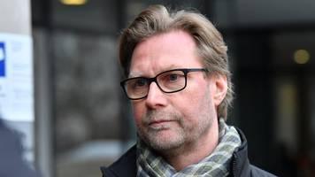 adams: lieberknecht-Übergangsregierung könnte krise lösen
