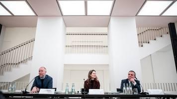 sichtweisen: neue fotosammlung im düsseldorfer kunstpalast