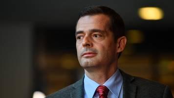 CDU-Fraktion stellt Bedingungen für Ramelow-Vorschlag
