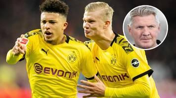 FC Bayern – Effenberg: Der Rekordmeister braucht Pep Guardiola nicht