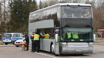 Vor Champions-League-Spiel: Polizei erteilt 144 PSG-Fans Betretungsverbote für Dortmund