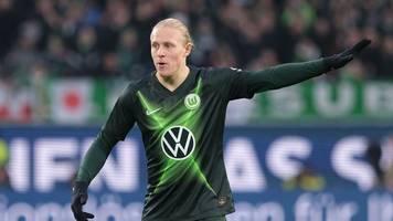 wolfsburg: schlager warnt vfl wolfsburg vor europa-league-gegner