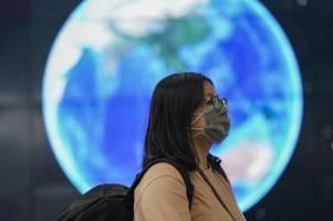 absurde coronavirus-gerüchte: wir kämpfen auch gegen eine infodemie