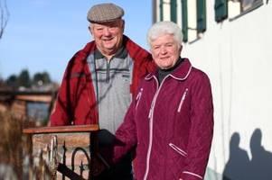 wie kann es für senioren auf dem land gelingen, in würde zu altern?