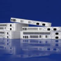 adva stellt branchenweit kompakteste 100g netzabschlusstechnik vor