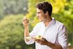 experte erklärt - mit faustregel lässt sich eigener kalorienbedarf ganz einfach bestimmen