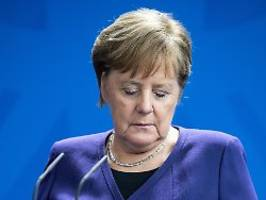 Merkel zeigt sich skeptisch: EU-Haushaltsgipfel endet wohl ohne Einigung
