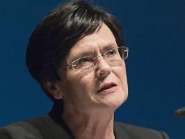 politkrimi in thüringen: lieberknecht steht nicht mehr zur verfügung