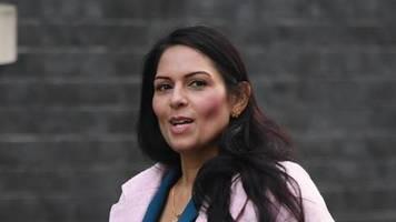 news von heute : großbritannien will ab nächstem jahr freizügigkeit für eu-arbeitskräfte abschaffen