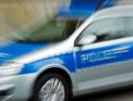 Polizei findet 2000 Handys bei Autofahrer