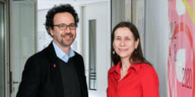 """Die Berlinale-DirektorInnen im Interview: """"Berlin ist eine politische Stadt"""""""