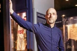 fußballmuseen: wie hsv und fc st. pauli mit ihren derbyschätzen umgehen