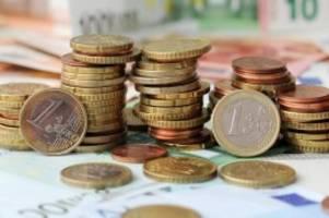 parteien: zeitung: afd-kreisverband will teil von millionenerbschaft