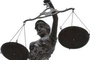 Prozesse: Bandscheiben-Skandal: Start des neuen Prozesses unklar