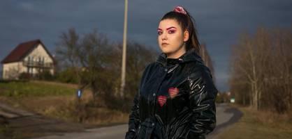 Warum ein lesbische Frau in Polen um ihr Leben fürchtet