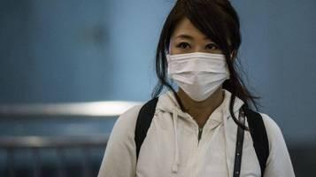 Rassismus in Deutschland: Das Coronavirus macht die Unauffälligen auffällig