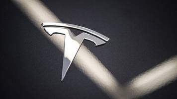 Tesla will in Grünheide bis zu 12 000 Menschen beschäftigen
