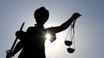 Stadt Worms schiebt Sexualstraftäter in die Türkei ab