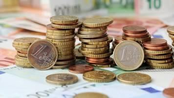 Zeitung: AfD-Kreisverband will Teil von Millionenerbschaft