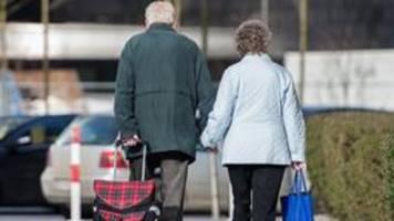 Kommentar zur Grundrente: Gegen echte Altersarmut hilft sie nicht