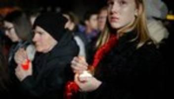 Anschlag in Hanau: Rassismus ist überall – das müssen wir endlich anerkennen