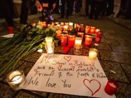 Behörden seit 2002 angeschrieben: Suchte Hanau-Attentäter Kontakt mit Polizei?