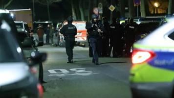 Bundesanwaltschaft sieht Anhaltspunkte für fremdenfeindliche Motive in Hanau